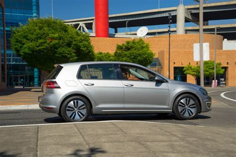 image 2015 volkswagen e golf spec driven