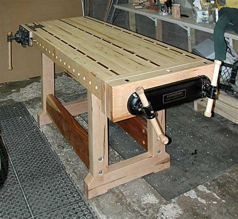 best woodworking benches creative project best material for woodworking bench top diy