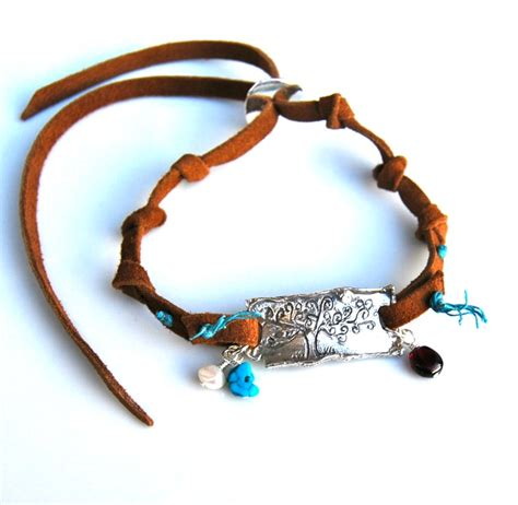 how to make jewelry with leather cord leather cord usa make bracelets