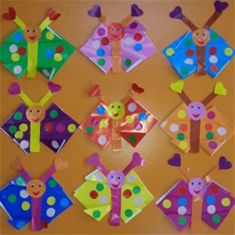 butterfly craft for butterfly craft for kindergarten