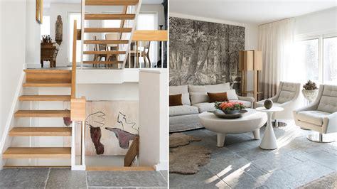 home design story levels interior design best design ideas for split level homes