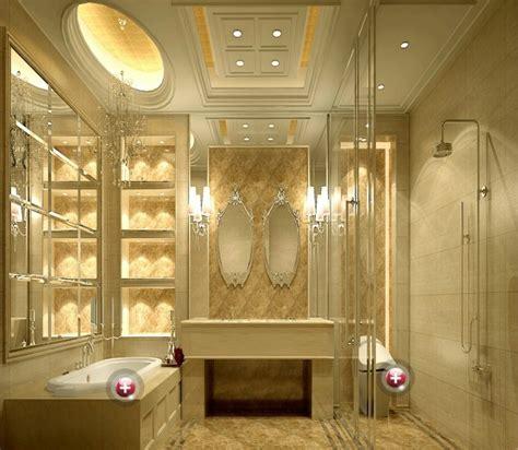 european bathroom designs european luxury bathroom design