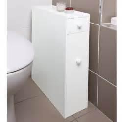 bathroom storage cabinets floor 40 bathroom floor cabinets 12 awesome bathroom floor
