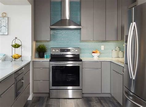 styles of kitchen cabinets kitchen cabinets door styles pricing cliqstudios