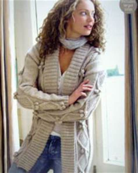 modern knitting patterns uk womens aran knitting patterns modern knitting