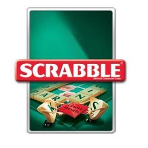 win scrabble mobile 5 best windows 8 windows 10 scrabble apps