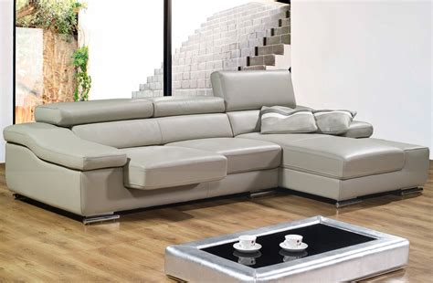 Nice Couches nice sofas 9 contemporary leather sofa smalltowndjs com