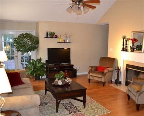 home interior redesign professional home staging interior redesign interior design nc
