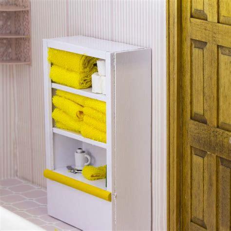 bathroom storage accessories 22 cool bathroom storage accessories eyagci