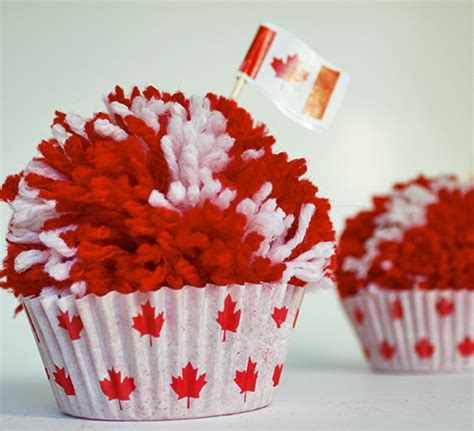 canada crafts for canadian crafts and recipes for canada day celebrations