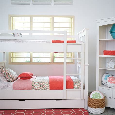 childs bunk beds childs bunk bed bunk bed 12 trendy mods pdf diy loft
