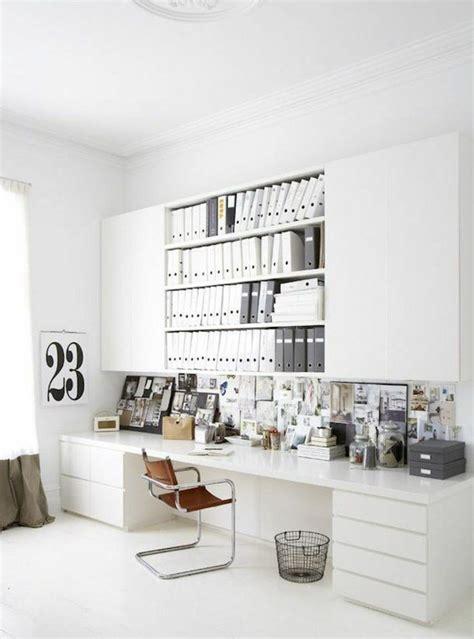 Innenarchitektur Modern 5156 by Schreibtisch Komplett Wei 223 Hochglanz Inneneinrichtung