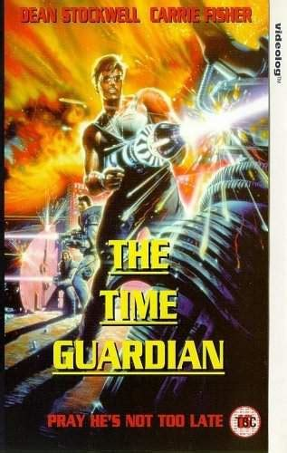 time guardian the time guardian for ipod iphone in