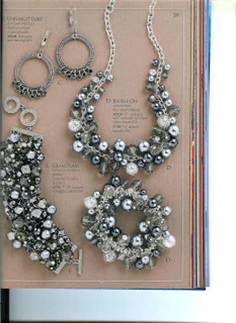 jewelry catalog jewelry premier designs catalog part two