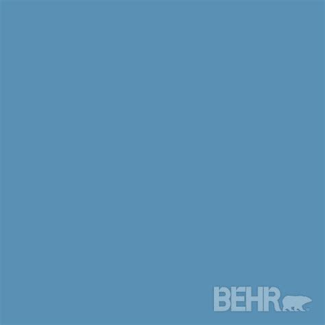 behr paint color blue behr marquee paint color empire blue mq5 56 modern paint
