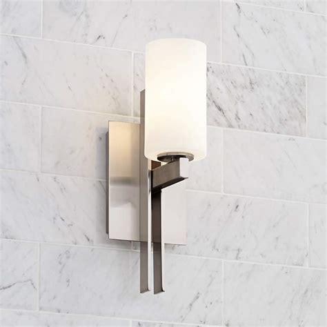 contemporary bathroom light wall sconce wall light bathroom vanity light
