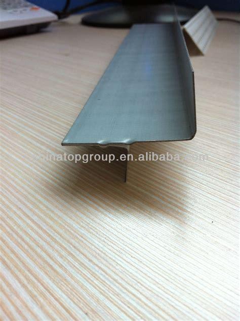 shadow plaster shadow line plaster trim for drywall view grid