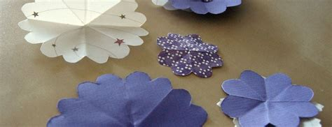 paper crafts that sell 8 cool paper crafts to make and sell paper flowers and more