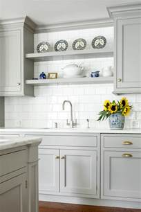 gray kitchen sink custom kitchen with gray cabinets home bunch interior