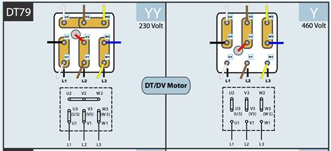 Electric Motor Wiring by Wiring Electric Motor For Dual Belt Conveyors Support