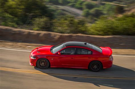 2016 Charger Srt Hellcat by 2016 Dodge Charger Srt Hellcat Review Term Update 3