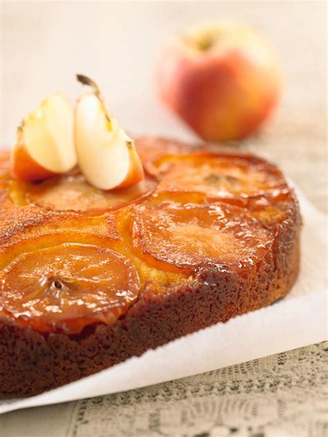 dessert facile g 226 teau tatin aux pommes