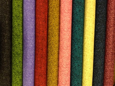 cotton fabric images of cotton fabric www imgkid the image kid