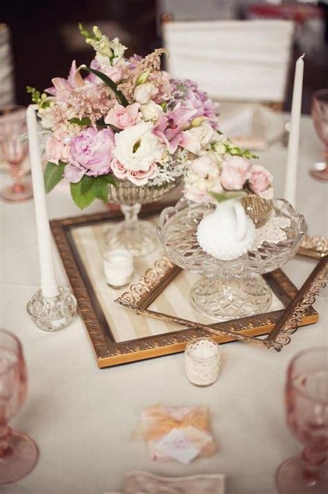 unique centerpieces ideas best 25 unique wedding centerpieces ideas on