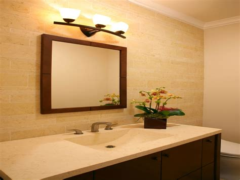 bathroom led lights bathroom led bathroom lighting fixtures design ideas and