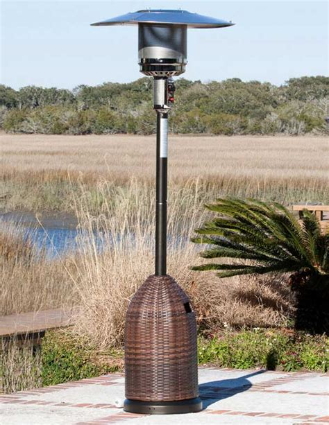 bernzomatic patio heater 100 bernzomatic patio heater manual hton bay 45
