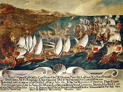 venetian trade east meets west in venice muslim heritage