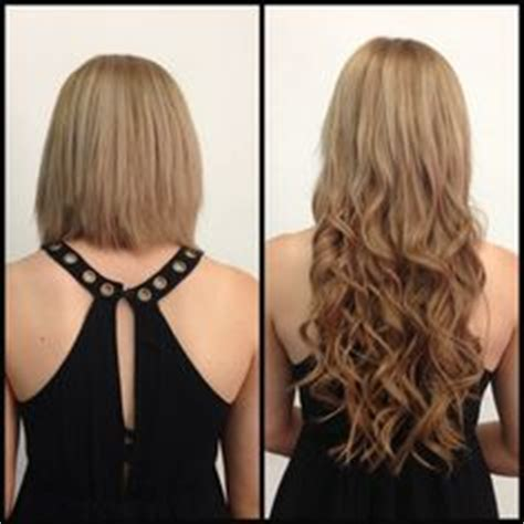 micro bead extensions for thin hair micro bead hair extensions cinderella hair extensions of