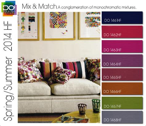 home design color trends 2014 summer 2014 color trends for home fashion by design