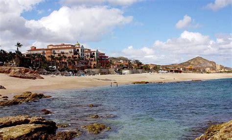 san jose del cabo hotels san jose del cabo 2018 best of san jose del cabo mexico