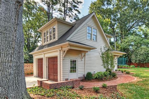house plans with detached garage apartments detached garage apartment