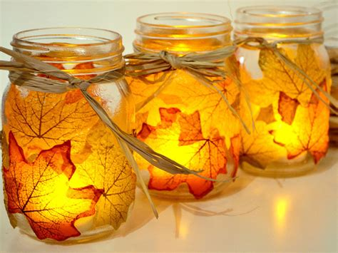 craft projects with jars jar crafts guide patterns