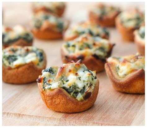 food ideas finger foods 25 best ideas about cold finger foods on