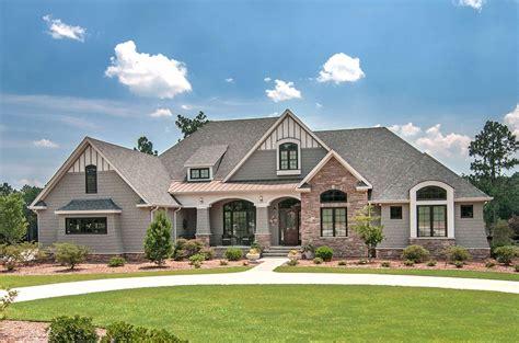 single story house plans 2500 sq ft 2000 sq ft single story house plans images 2500 sq ft one