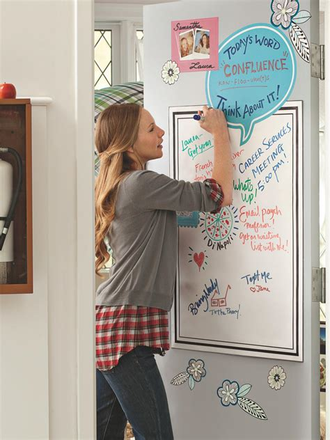 how to decorate your bedroom door room decorating ideas decor essentials interior