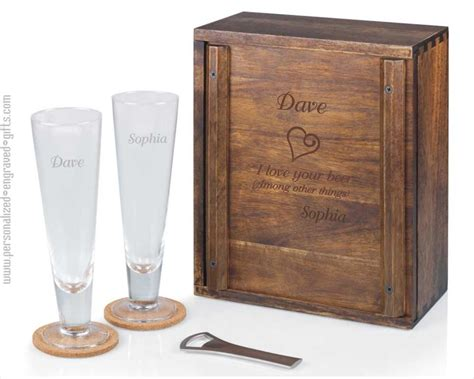 engraved gifts personalized engraved gifts for s day