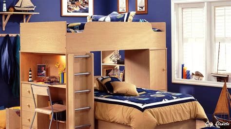 space saving ideas for small bedrooms small bedroom space saving ideas