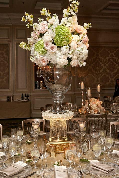 centerpiece vases in bulk vases outstanding glass vases wedding centerpieces
