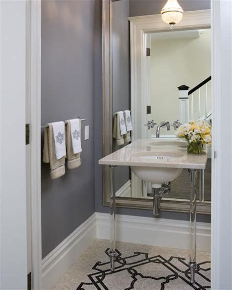 paint ideas for small powder room powder room paint ideas home decorating ideas