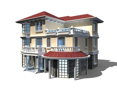 create 3d home design create 3d home design home design makes it easy