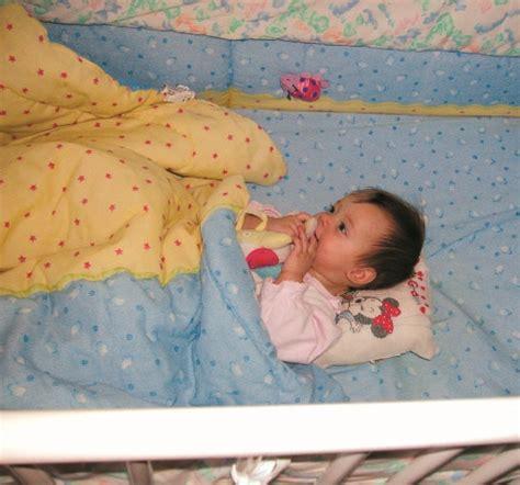 helping baby sleep in crib ways to help baby sleep in crib 28 images are crib
