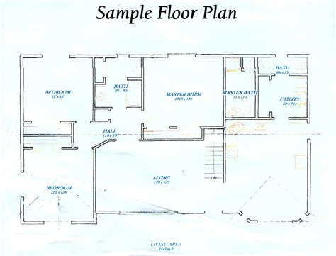 design your own home floor plan design your own mansion floor plans design your own home