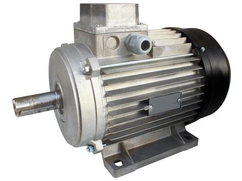 Easy Electric Motor by Troubleshooting Electric Motor Problems Made Easy For You