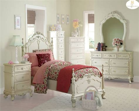 cinderella bedroom set homelegance bedroom set cinderella el 1386set
