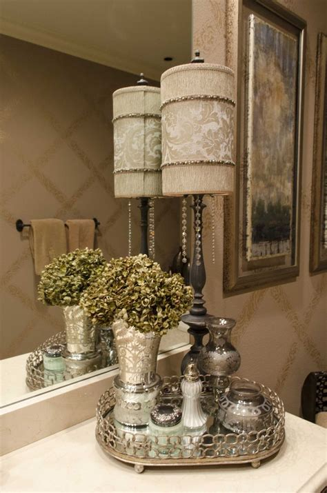 bathrooms accessories ideas best 25 bathroom decor ideas on