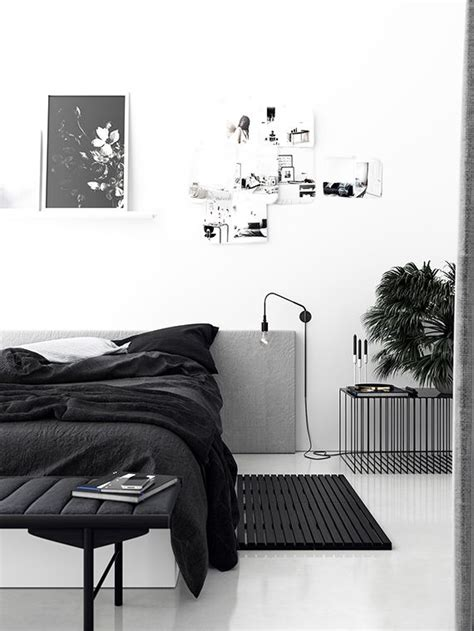 bedroom black and white 17 best ideas about bedroom designs on
